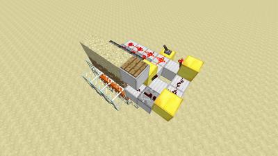 Spieler-Dropfarm (Redstone) Animation 11.1.1.png