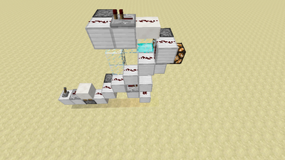 Zähler (Redstone) Animation 7.2.1.png