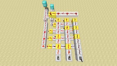 Volladdierer (Redstone) Animation 3.1.7.png