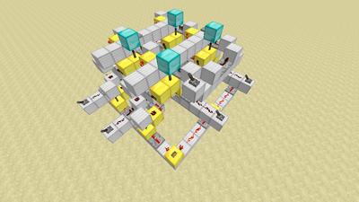 Direktzugriffsspeicher (Redstone) Animation 1.1.11.png
