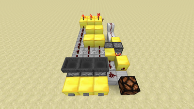 Kombinationsschloss (Redstone) Animation 4.1.2.png
