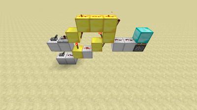 Speicherzelle (Redstone) Bild 5.6.png