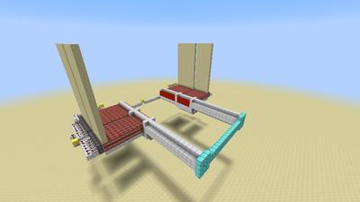 TNT-Kanone (Redstone, erweitert) Bild 4.2.png
