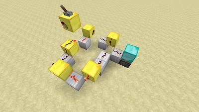 Taktgeber (Redstone) Animation 1.2.3.png