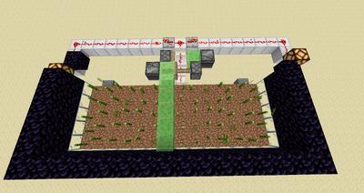 Bambusfarm (Redstone) Bild 3.1.png