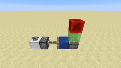 Blockupdate-Sensor (Redstone) Animation 1.3.3.png