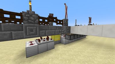 Gleisübergang (Redstone) Bild 2.3.png