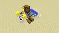 Wassergenerator (Redstone) Animation 1.1.1.png