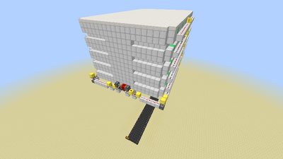Monster-Dropfarm (Redstone) Bild 1.2.png