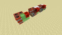 Schleimfahrzeug (Redstone) Bild 8.1.png