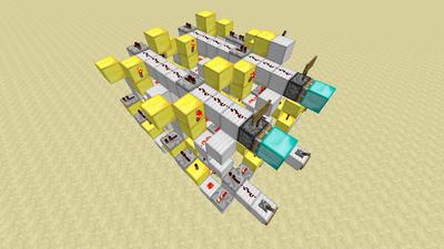 Direktzugriffsspeicher (Redstone) Animation 1.2.2.png