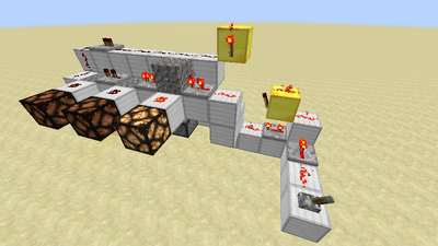 Zähler (Redstone) Animation 5.2.2.png