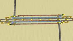 Durchgangsgleis (Redstone, erweitert) Bild 2.1.png