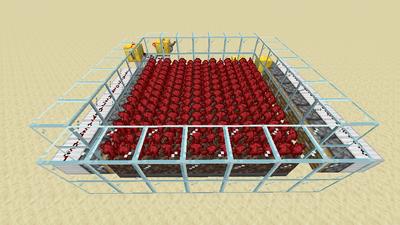 Netherwarzenfarm (Redstone) Bild 2.3.png