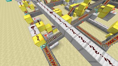 Verbund-Durchgangsbahnhof (Redstone) Bild 1.3.png