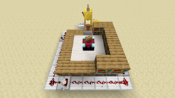 Zaubertischmaschine (Redstone) Bild 2.1.png