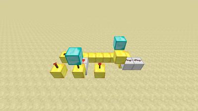 Abstandshaltegleis (Redstone) Animation 1.1.4.png