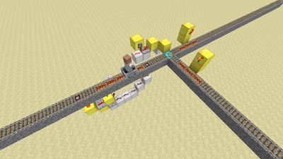 Durchgangsgleis (Redstone) Animation 1.1.9.png