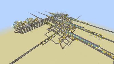 Kreuzungsbahnhof (Redstone, erweitert) Bild 1.4.png
