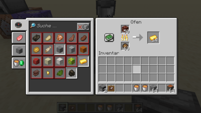 Ofen-Rezeptmaschine (Befehle) Bild 1.3.png