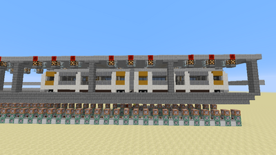 Eisenbahn (Befehle) Bild 3.2.png