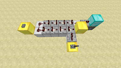Impulsgeber (Redstone) Bild 4.5.png