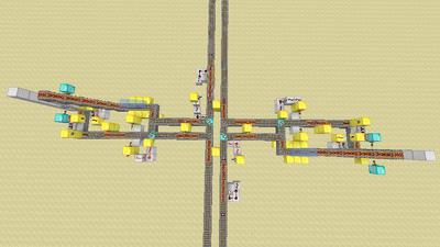 Durchgangsbahnhof (Redstone) Bild 2.1.png