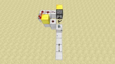 Spieler-Dropfarm (Redstone) Animation 7.1.3.png