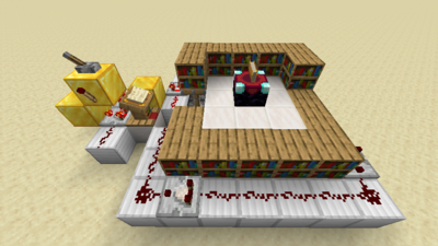 Zaubertischmaschine (Redstone) Bild 2.2.png