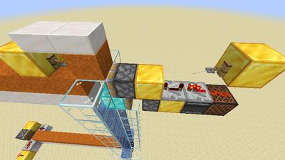 Block-Transportanlage (Redstone) Bild 7.3.png