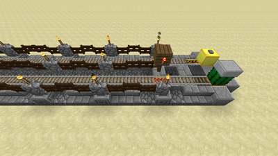 Gleisstrecke (Redstone) Bild 1.2.png