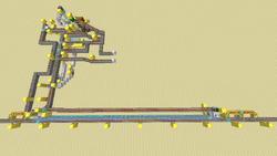 Durchgangsbahnhof (Redstone, erweitert) Bild 1.1.png