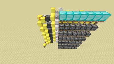 Kolben-Verlängerung (Redstone, erweitert) Animation 6.1.2.png