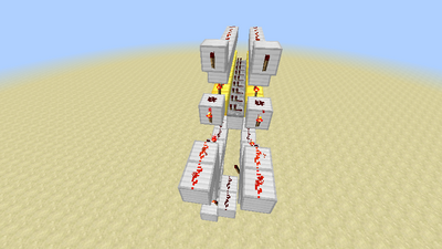 Kombinationsschloss (Redstone) Animation 5.3.1.png