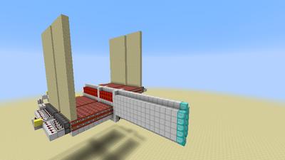 TNT-Kanone (Redstone, erweitert) Bild 4.4.png