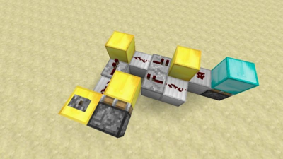 Taktgeber (Redstone) Animation 2.1.1.png