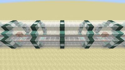 Gleisbrücke und -tunnel (Redstone) Bild 4.4.png