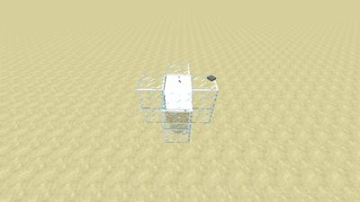 Spieler-Dropfarm (Redstone) Animation 5.1.2.png
