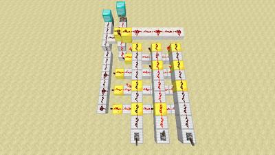 Volladdierer (Redstone) Animation 3.1.3.png
