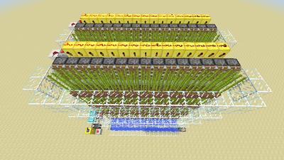 Zuckerrohrfarm (Redstone) Bild 3.2.png