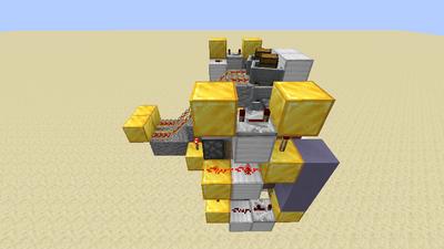 Lagermaschine (Redstone) Bild 2.2.png