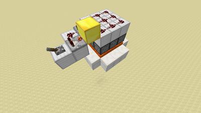 Schießanlage (Redstone) Animation 3.2.1.png