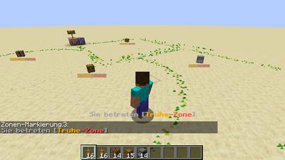 Zonen-Markierung (Befehle) Bild 3.2.png