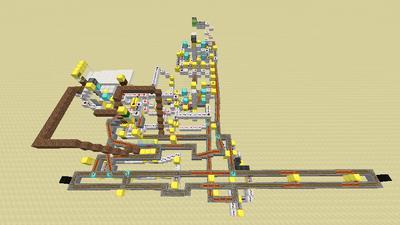Kategoriebahnhof (Redstone) Bild 1.1.png