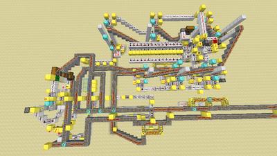 Rangierbahnhof (Redstone, erweitert) Bild 1.1.png