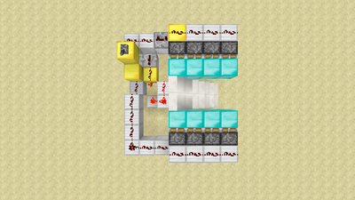 Tür- und Toranlage (Redstone) Bild 4.2.png