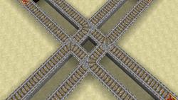 Gleiskreuzung (Redstone) Bild 1.2.png