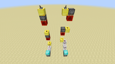 Signalleitung (Redstone) Animation 12.1.1.png