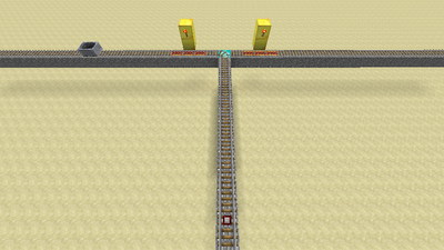 Filtergleis (Redstone) Animation 3.1.9.png