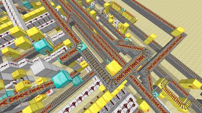 Verbund-Güterbahnhof (Redstone, erweitert) Bild 3.2.png